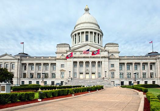Arkansas Capitol.jpg