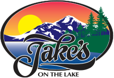Jake's On The Lake - Tahoe City  Waterfront Dining