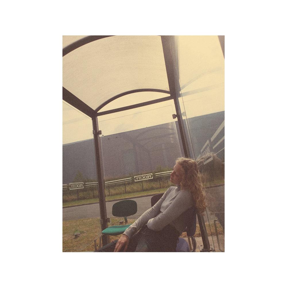Template_Instagramw.jpg
