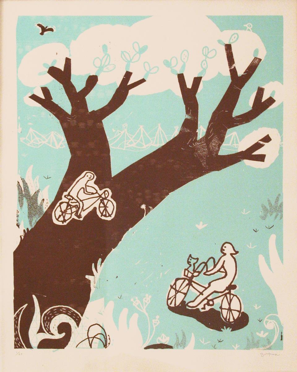 treeprint_web.jpg