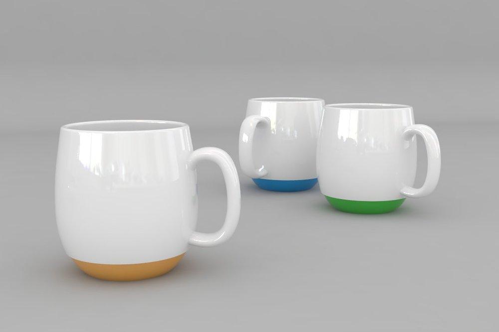 COFFEE MUG COLORS.jpg
