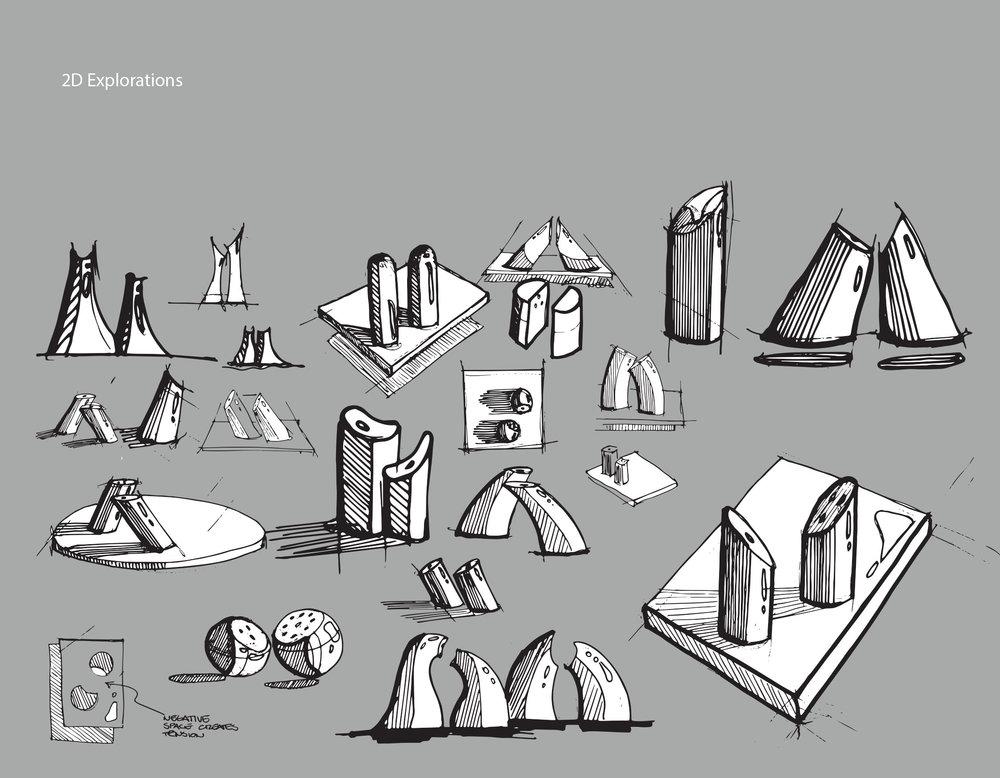 2D Explorations.jpg
