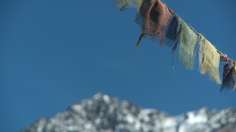 NEPL0980_BUD_prayer flags.jpg