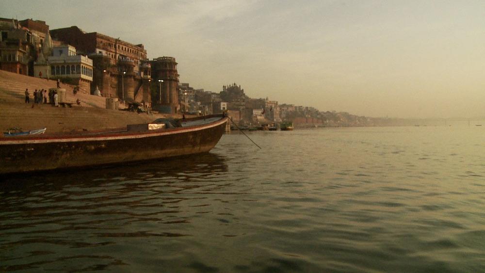 Varanasi Puja_05.jpg
