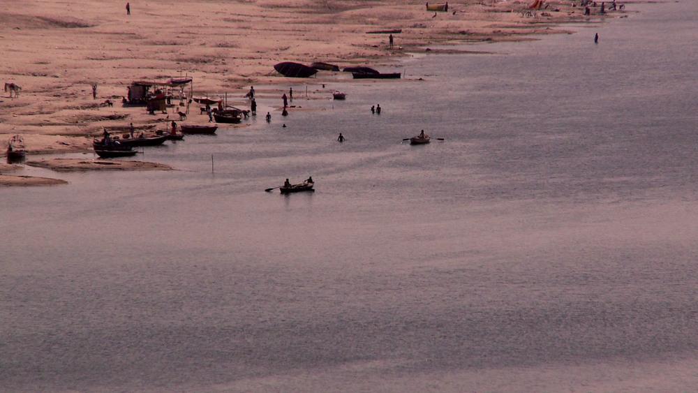 Varanasi_04.jpg