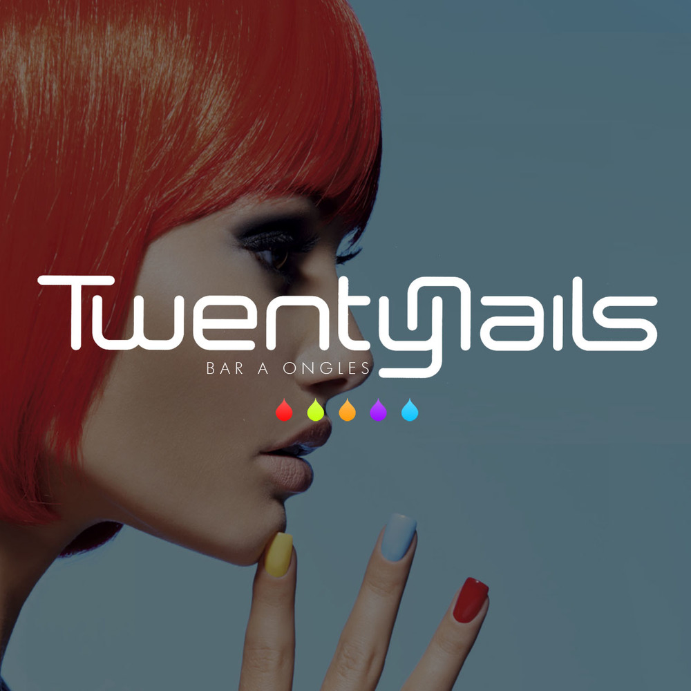 Twentynails