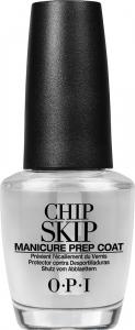Chip Skip - 19,40€/15ml