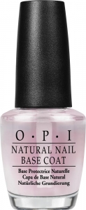 Natural Nail Base Coat - 13,20/15ml