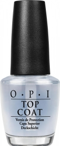 Top Coat - 13,20€/15ml