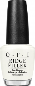 Ridge Filler - 13,20€/15ml
