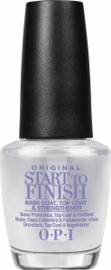 Start To Finish - Original Formula - 19,90€/15ml