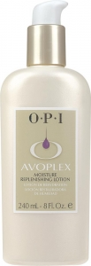 Avolotion - 13,90€/120ml