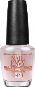 Nail Envy - Sensitive & Peeling - 29,60€/15ml