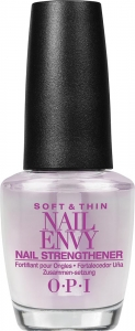 Nail Envy - Soft & Thin - 29,60€/15ml