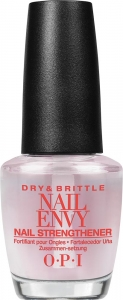 Nail Envy - Dry & Brittle - 29,60€/15ml