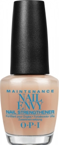 Nail Envy - Maintenance - 29,60€/15ml