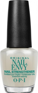 Nail Envy Original - 29,60€/15ml