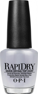 RapiDry Top Coat - 20,80€/15ml