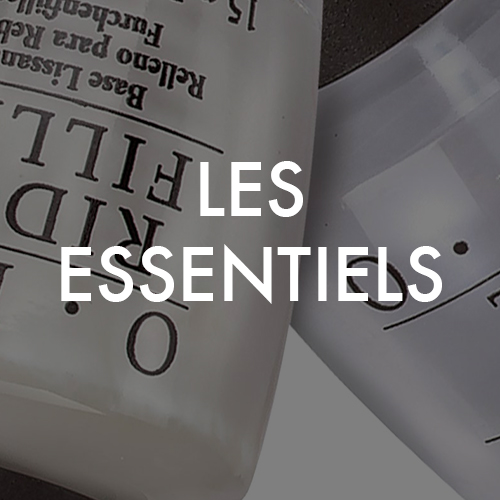 icon essentiels.jpg