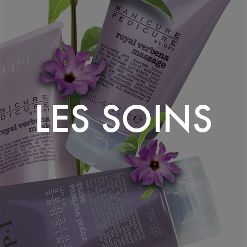 icon soins.jpg