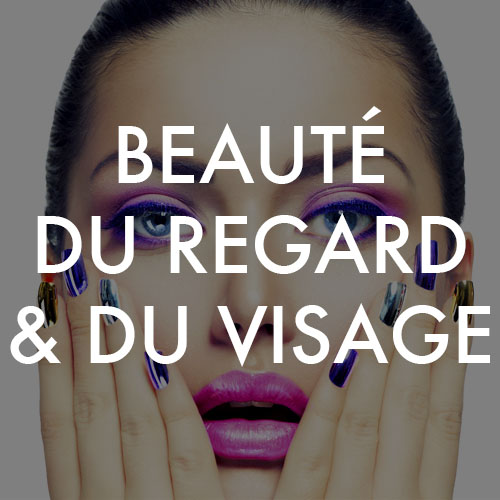 icon beauté regard visage.jpg