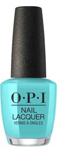 closer-than-you-might-belem-nll24-nail-lacquer-22500004124.jpg