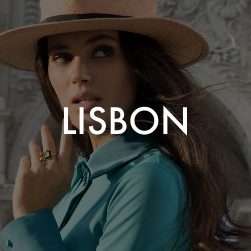 LISBON COLLECTION.jpg