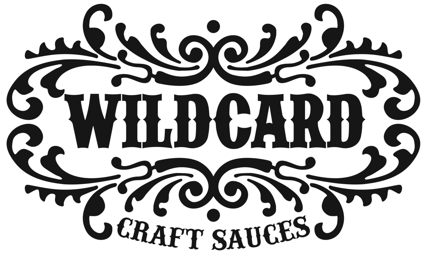 Wildcard Sauces, LLC