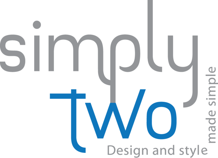 simply-two