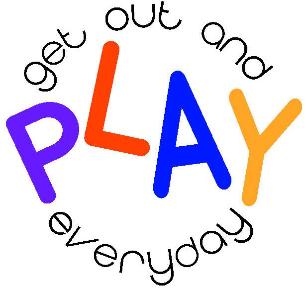 getoutandplay_logo.jpg