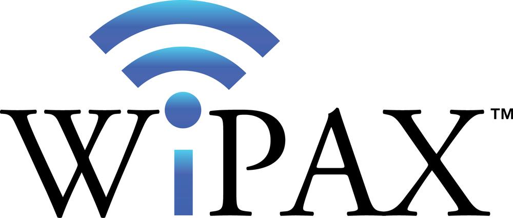 WiPAX_logo.jpg