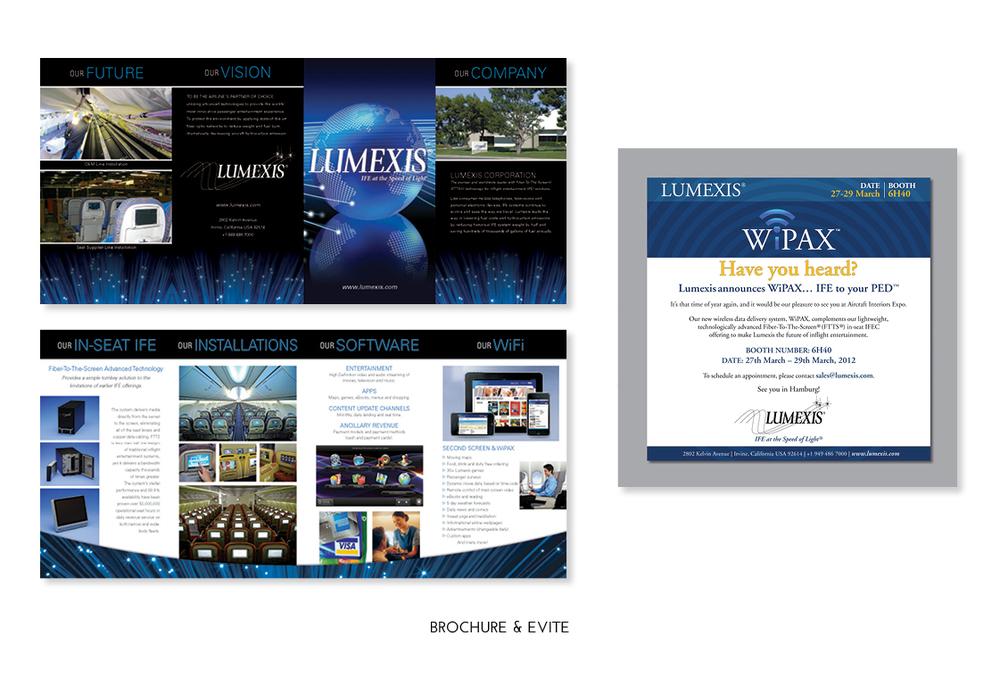Our_Designs8.jpg