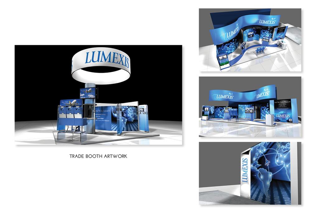 Our_Designs9.jpg