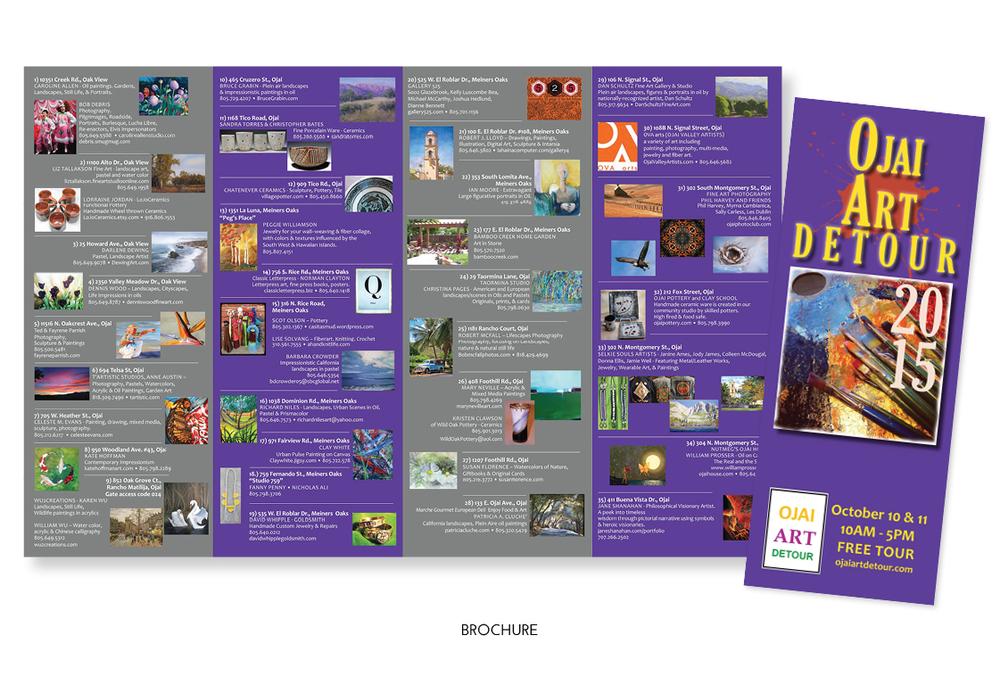 Our_Designs17.jpg