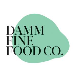 DFM-co.png