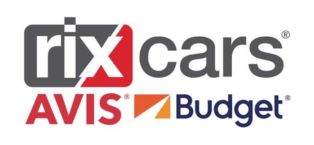 rix-cars.png