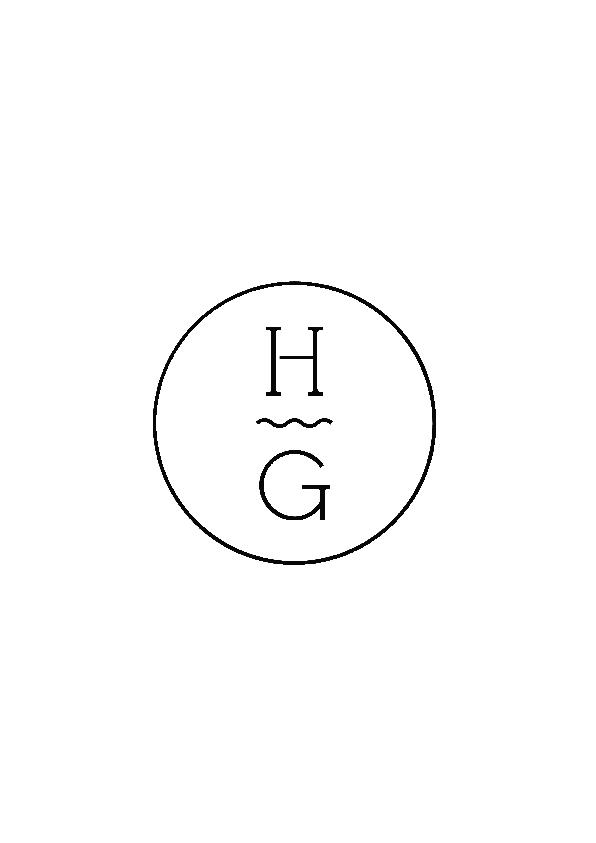 hg-logo-100.jpg
