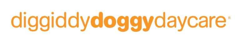 Diggiddy-Doggy-Daycare.jpg