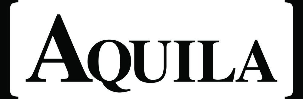 Aquila Logo (1).jpg