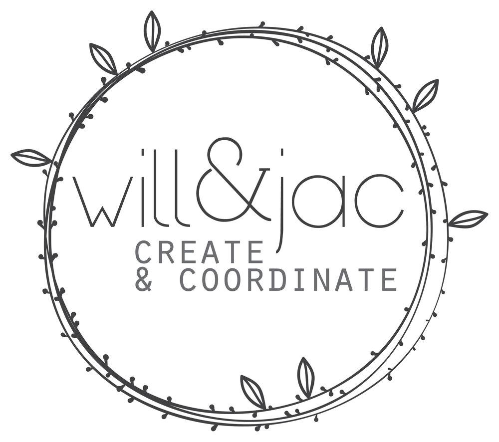 will&jac_Logo_RGB.jpg
