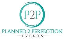 P2P events.jpg
