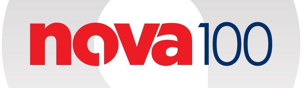 nova 100 logo.jpg