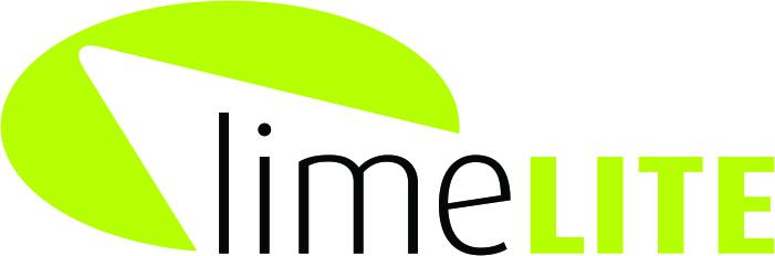 LimeLite LOGO.jpg