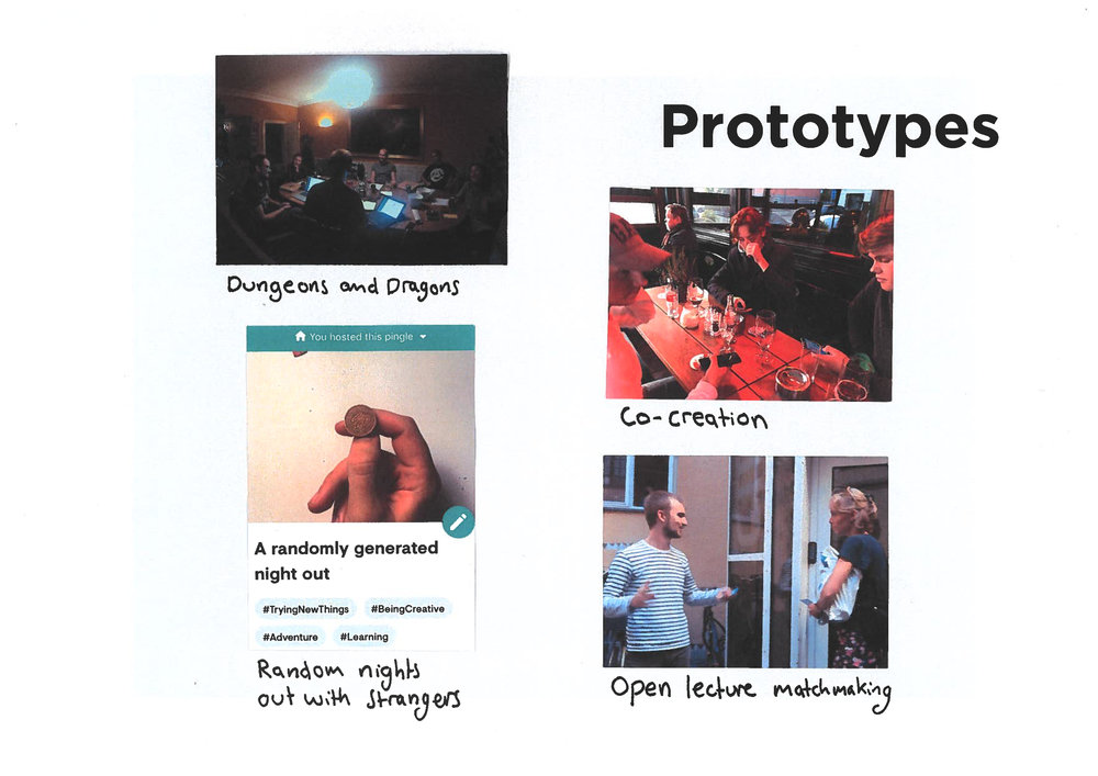Presentation Scans10.jpg