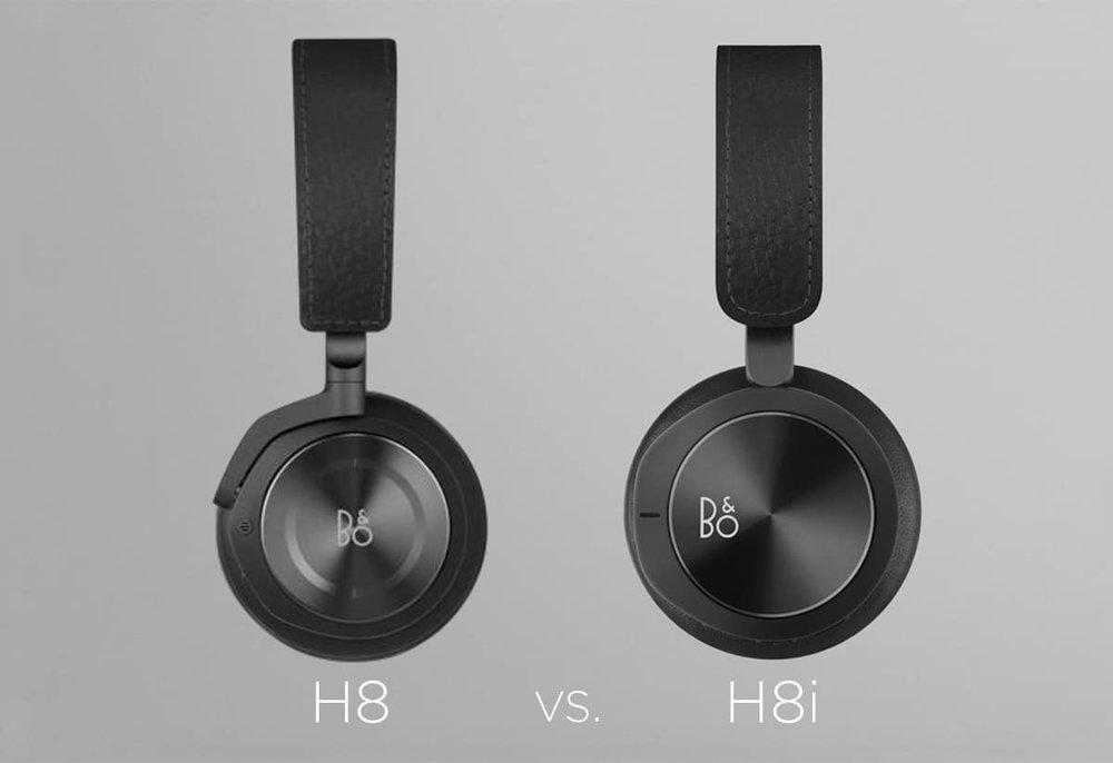 H8-vs-H8i.jpg