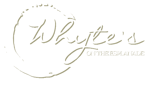 Whytes On The Esplanade