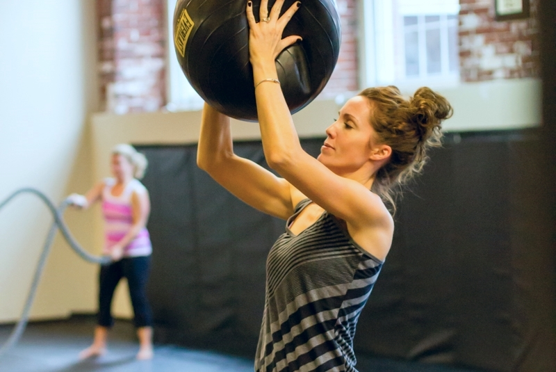 womens fitness.jpg