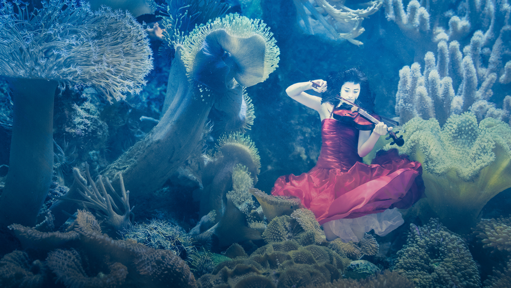 Composite - Underwater -_MGL7803-Edit.jpg