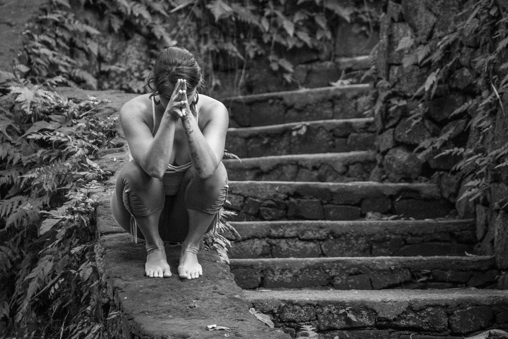 photographer @juanpabloreyes