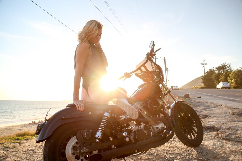 badwood-bike23.jpg